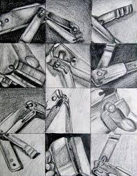 184 best value drawing ideas images on pinterest drawing ideas