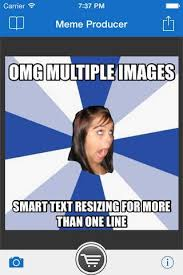 Multiple Image Meme Generator - best of multiple picture meme creator meme producer free meme