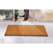 tapis couloir sur mesure indogate com tapis cuisine grande longueur