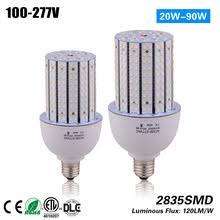 100w cfl light bulbs buy 100w cfl bulb and get free shipping on aliexpress com