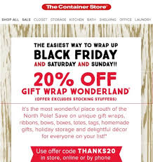 best black friday retail deals 2016 37 best black friday ads images on pinterest black friday ads