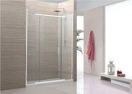 24 Frameless Shower Door Semi Frameless Shower Door Semi Shower Enclosure Frameless Shower