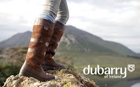 barbour womens boots uk boots dubarry shoe models 2017 photo
