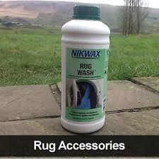 horse rug accessories horse rug cleaning horse rug