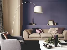 Cool Furniture Ideas by The Dulux Guide To Grey Interiors Decorating Ideas Colour