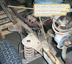 Classic Ford Truck Frames - where to get the frame vin restamped ford truck enthusiasts forums