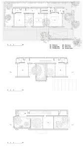 Free Modern House Plans by Best 25 Small House Plans Free Ideas Only On Pinterest Tiny
