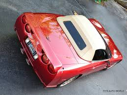 2001 chevrolet corvette convertible for sale pjs auto world