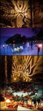 Unique Handmade Lamps 47 Best Interior Images On Pinterest Table Lamps Amber And Bulbs