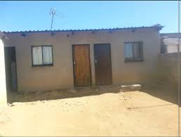 4 room house 4room house for sale in tembisa tembisa gumtree classifieds