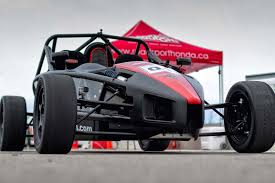 peugeot for sale canada bored of boring old cars try an ariel atom news u0026 features