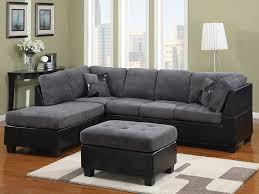 Microfiber Leather Sofa Microfiber Leather Microfiber Leather Fabric Modern In