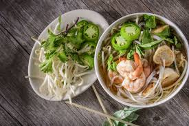 cuisine pho is pho healthy pho soup health benefits