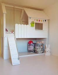 ikea hacks kinderzimmer 22 best kinderzimmer images on children nursery and home