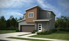 garbett homes floor plans garbett homes new home plans in vineyard ut newhomesource