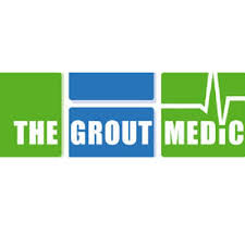 The Grout Medic Preferred Partners Cheryl Clossick Real Estate One