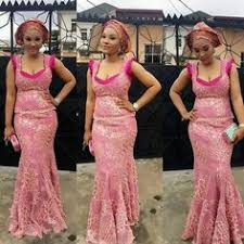 oleic styles in nigeria top ten most wanted aso ebi style for ladies aso ebi aso and africans