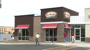 40 Stores And Restaurants Closed by Two St Louis Tim Horton U0027s Restaurants Close Amid Legal Fight