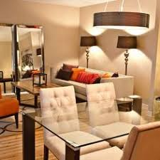 glamorous 60 living room dining room design ideas design ideas of