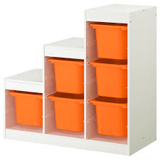 Storage Units Ikea by Childrens Storage Furniture Of With Ikea Images Artenzo