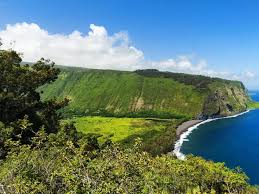 hawaii the big island hotels united states great savings and