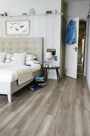 Laminate Flooring Preston Amtico Flooring