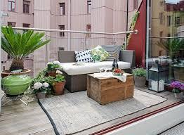 imposing ideas outdoor balcony furniture prissy inspiration patio