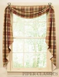 mod鑞e de rideaux de cuisine doilies for curtains vintage doilies lace maisons