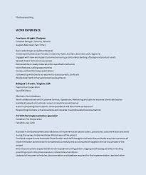 Interior Designer Resume Custom Descriptive Essay Editing Service For Customer