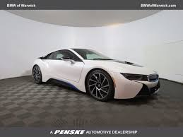 bmw coupe i8 2015 used bmw i8 base at inskip s warwick auto mall serving