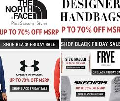 black friday north face deals black friday sales archives freebies for a cause