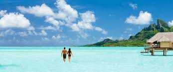 tahiti vacations tahiti honeymoon packages tahiti beach