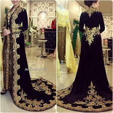 robe algã rienne mariage les 25 meilleures idées de la catégorie robe traditionnelle