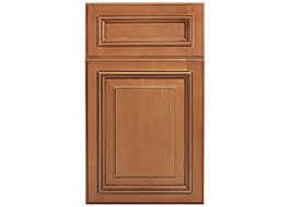Wellington Cabinets Spice Glazed Fabuwood Cabinets Best Price Guaranteed