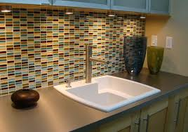 new decorative tiles for kitchen backsplash attractive