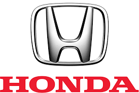 kia logo transparent honda logo honda car symbol meaning and history car brand names com