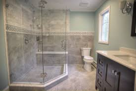 bathroom additions home design ideas and architecture with hd