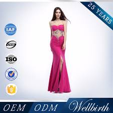 fishtail prom dress fishtail prom dress suppliers and