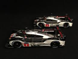 porsche hybrid 919 porsche 919 selection rs
