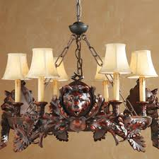 Cabin Light Fixtures American Rustic Lighting Rustic Home Lighting U2013 Cabin Lighting