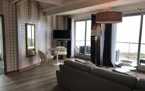 chambres d h es normandie bord de mer chambre d hote en normandie bord de mer frais ∞ les chambres d