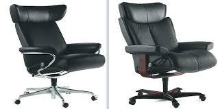 chaise de bureau confortable fauteuil bureau confortable chaise bureau confort siage de bureau