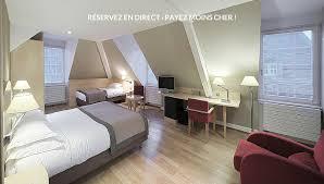 hotel chambre familiale strasbourg chambre famille hotel de charme strasbourg hôtel hannong