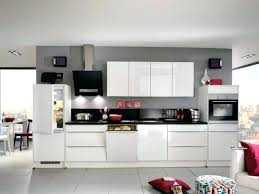 kitchen cabinets no handles kitchen cabinet no handles awesome kitchen designs with no handles