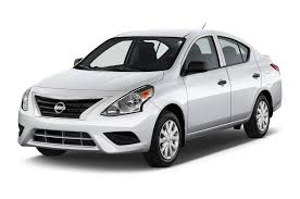 white nissan 2016 2014 nissan versa reviews and rating motor trend