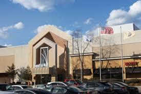 Home Design Outlet Center New Jersey Best Shopping In New Jersey U2013 Outlet Mall In New Jersey U2013 Best