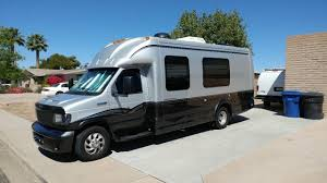 chevy motorhome class c rvs campers u0026amp motorhomes for sale rvtrader com