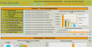 Farm Record Keeping Spreadsheets by Farm Accounting Spreadsheet Free Greenpointer