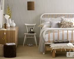 Scandinavian Interior Design Bedroom by Bedroom In The Scandinavian Style U2013 Elegant Gold White Combination