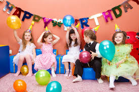 Halloween 1st Birthday Party Ideas by Children U0027s Entertainers For Halloween Parties In London